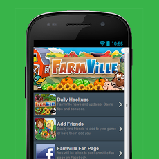 FarmVille Guide