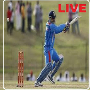 Cricket Tv ,Sports Tv,Live IPL Tv Info - Apps on Android App | LucuTech