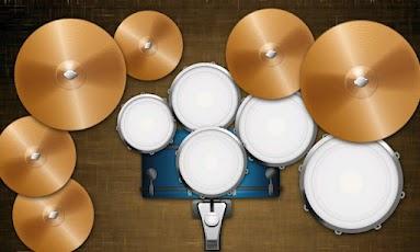 Drum It! (Real Drum)