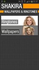 Shakira Best