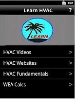 Learn - HVAC hvac free
