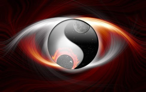 Yin Yang Wallpapers Hd Android App Best Wallpapers Studio Epiropo