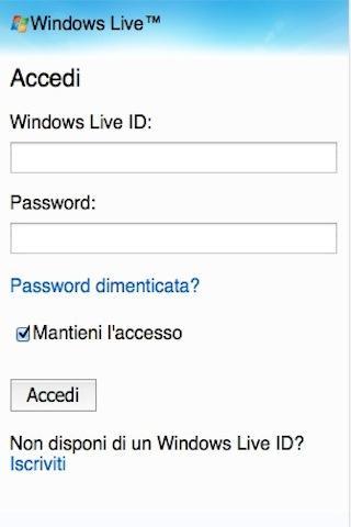 Hotmail hotmail hacker download
