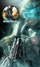 Ghost Recon FS2 Live free