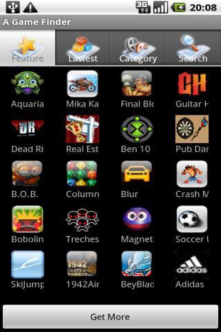 Best webcam games free downloaden