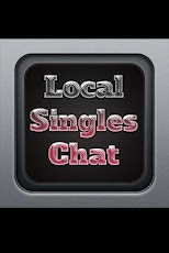 Local Chat Rooms - USA