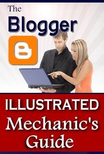 The Blogger Mechanic´s Guide