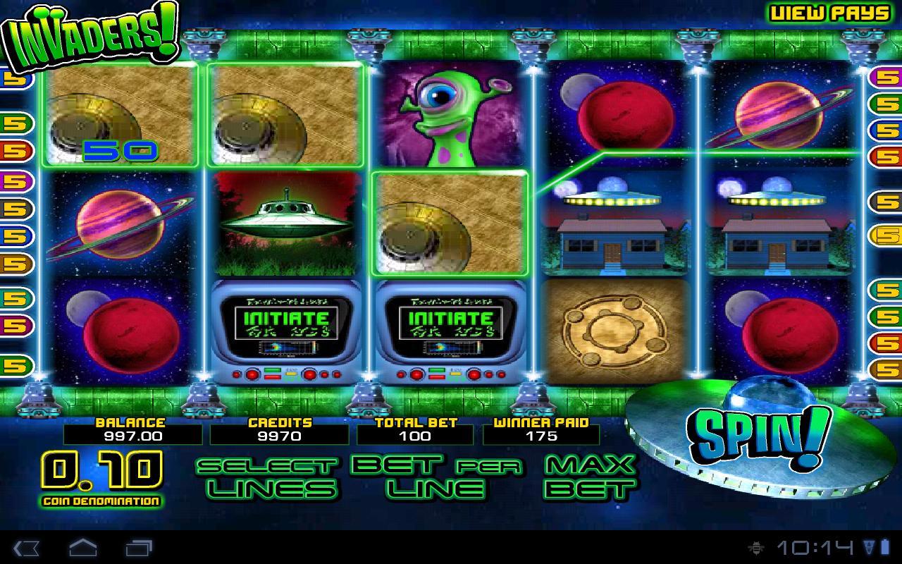 Jesse jane slot machine