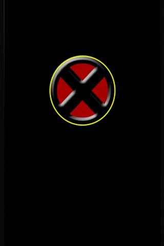 X-Men TV: Animated Series me tv