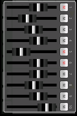ReLoop Music Sequencer