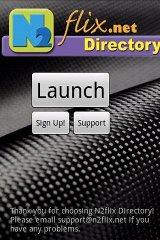 n2flix directory