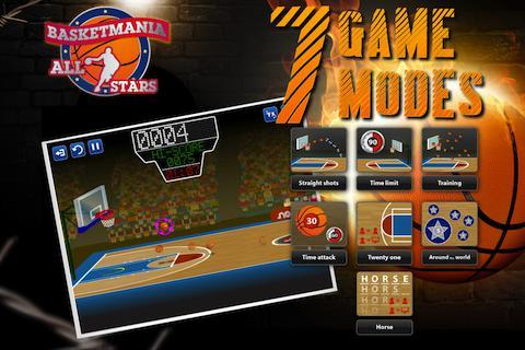 http://img-android.lisisoft.com/img/1/0/2601-1-es.no2.basketmaniaallstars.jpg