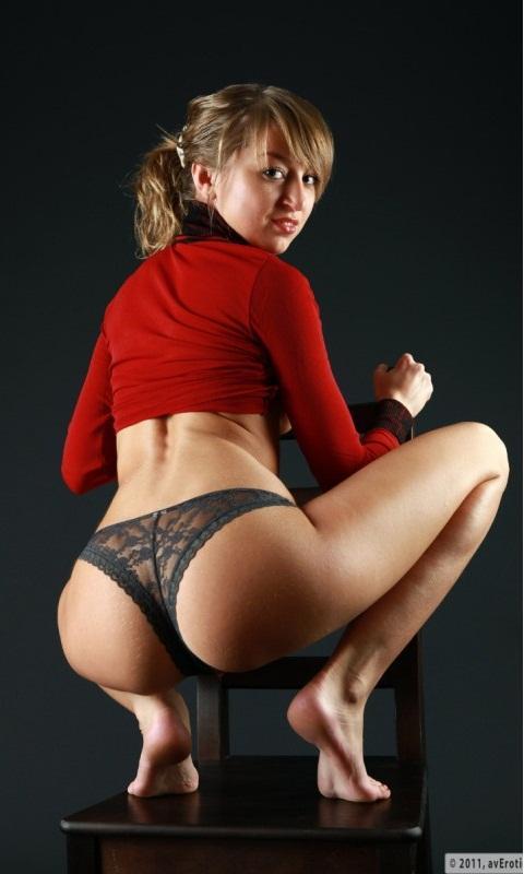http://img-android.lisisoft.com/img/1/2/2521-3-com.fuinc.eroticgirlsvol1.jpg