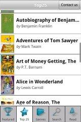 Free Books- 23,469 books to go tumble books