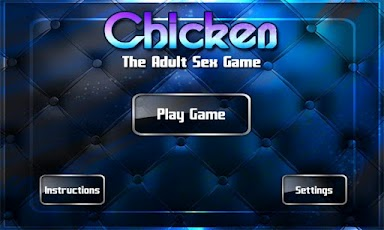 Screenshots Chicken: The Adult Sex Game