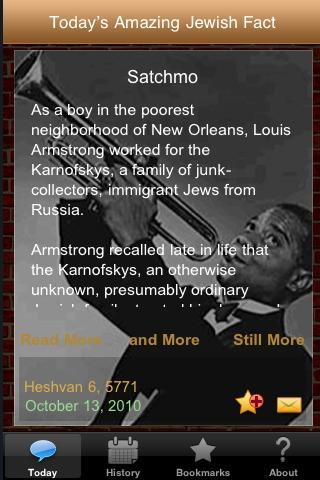 Amazing Jewish Facts Calendar jewish proverbs