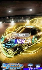 Download Games - NASCAR