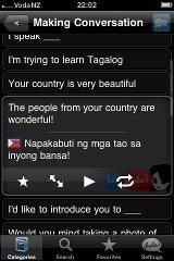 best tagalog folk songs