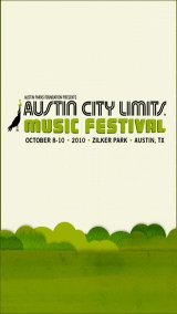 ACL Festival festival games