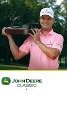 John Deere Classic App
