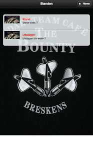 DT the Bounty