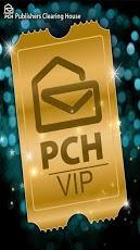 PCH VIP
