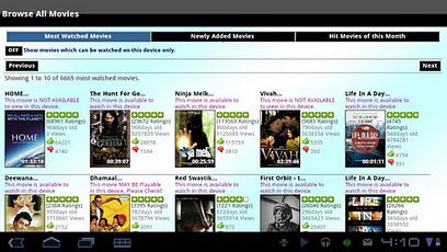 YTMovies-Pro (YouTube Movies) youtube movies hindi movies
