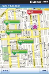 #1 Rated GPS Tracker x rated games