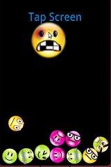 Crazy Smileys fb smileys