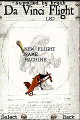 Flights of Fantasy jet2 flights