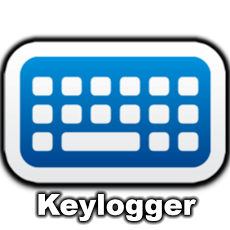 Keylogger Pro for android is a keylogger which allows you to see what ...