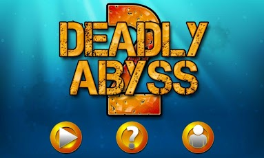 Wallpaper Abyss on Game If You Ever Wanted To Sail A Submarine Then Deadly Abyss 2 Is