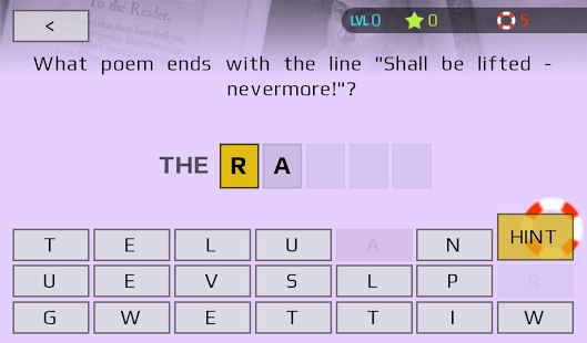Classic Trivia: Questions Game