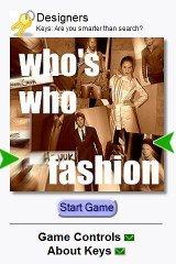 Fashion TV FTV - MIDNIGHT HOT AT CASINO PALACE-2 Video, Watch Online