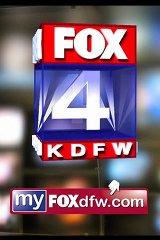FOX 4 Dallas-Fort Worth craigslist dallas ft worth