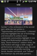 Go 2010 Shanghai Expo
