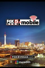 FOX5 Mobile