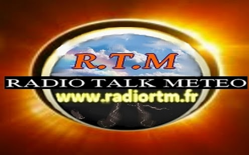 Radio Talk Meteo