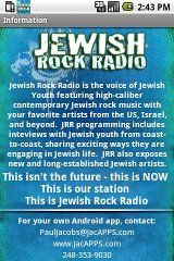 Jewish Rock Radio jewish proverbs