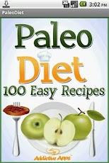 Paleo Diet diet museums paleo