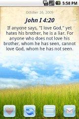 Bible Verses quotes verses