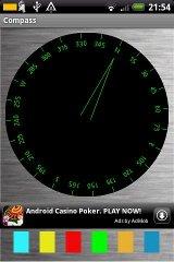 Easy Compass mp3