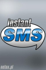 Instant SMS instant