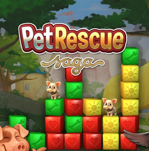 prs pet rescue saga guide version 1 1 by hams