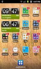 my secret folder Apps Android