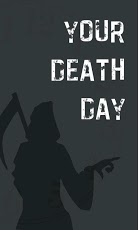 Your Death Day
