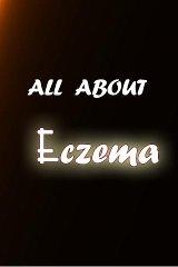 About Eczema