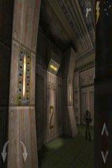 Combat Sim 3D combat shooter