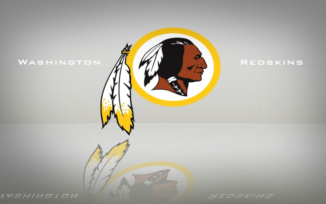 301 moved permanently - Redskins wallpaper phone ...