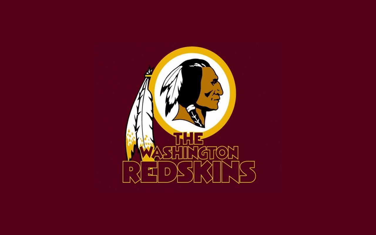 washington redskins - photo #20